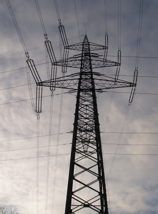 Electricity_pylon