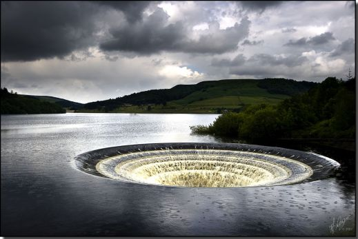england-travel-plug-hole-ladybower-reservoir-derbyshire-tony-m